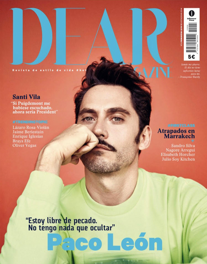 dear-magazine-twelve-beauty