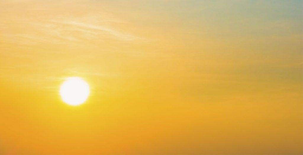 Cosmética Elaborada con Energía Solar