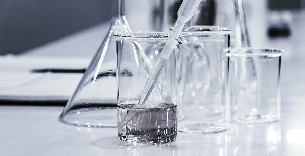 Exfoliantes ácidos para la piel