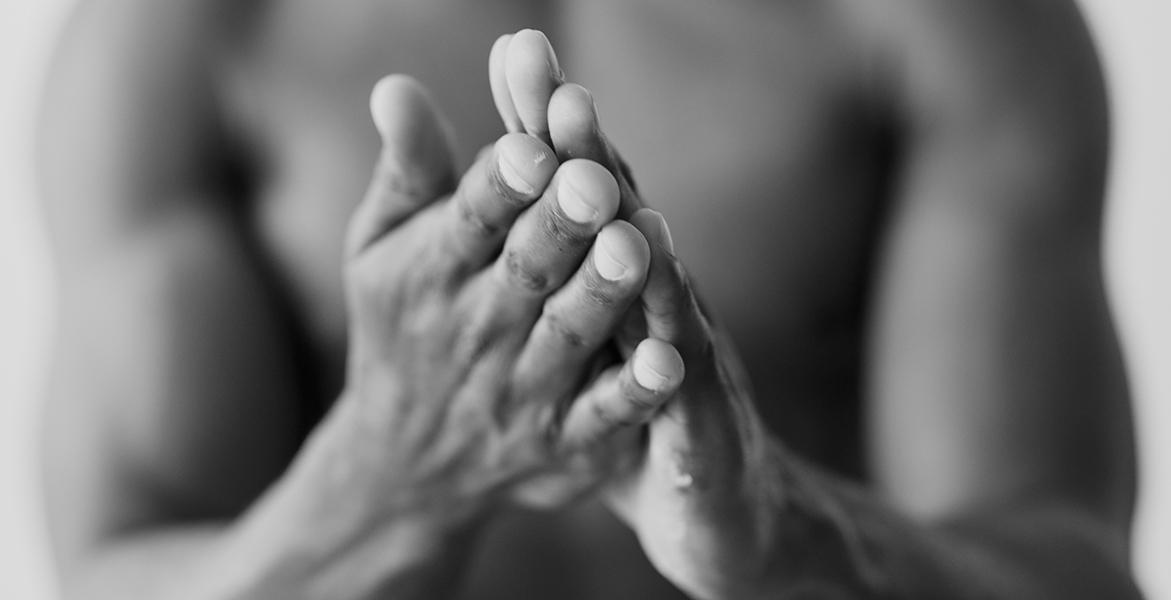 Lo que debes tener en cuenta sobre los desinfectantes de manos