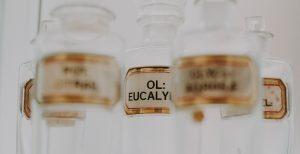 mejor ingrediente natural para la piel