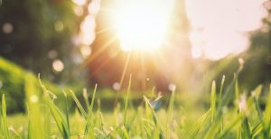 Outdoor skin hacks / Cuidar la piel al aire libre