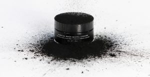 Charcoal Gentle Cleanser